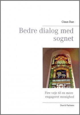Bedre dialog med sognet (ramme)