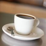 kaffekop500